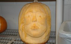 Gallery: Boone County Pumpkin Carving