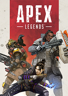 Apex+Legends+took+the+standard+battle+royale+format+and+changed+it+drastically+in+many+ways.+It+was+revolutionary+because+it+not+only+combined+battle+royale+elements+but+elements+from+other+genres+too%2C+such+as+hero-based+shooters+like+%E2%80%9COverwatch.%E2%80%9D%0AThe+use+of+special+abilities+sets+the+game+apart+from+other+battle+royales+such+as+%E2%80%9CFortnite%E2%80%9D+and+%E2%80%9CPlayerUnknown%E2%80%99s+Battlegrounds.%E2%80%9D+The+game+alone+is+fantastic%2C+and+it%E2%80%99s+no+wonder+players+are+enjoying+it+for+its+unique+and+entertaining+gameplay.%0A%0A