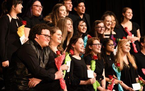 "Gallery: ""Awaken"" Choir Pops Concert May 17"
