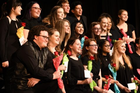 "Gallery: ""Awaken"" Choir Pops Concert May 17"