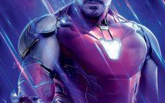 Avengers: The End Of An Era
