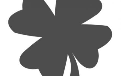 Top 5 Lucky Symbols