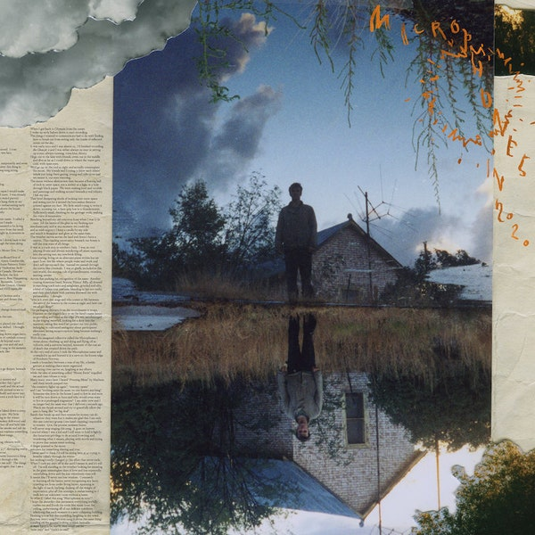"""Phil Elverum has returned to his cult-classic folk project with a brand new record, """"Microphones in 2020,"""" his first album from the Microphones name in 17-years."""