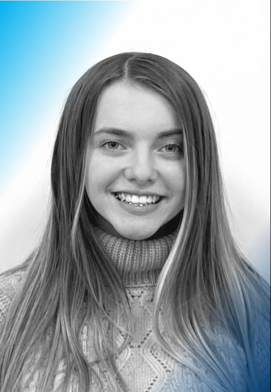 Abby Vickers