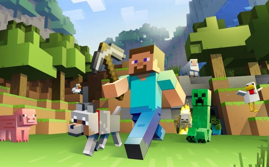 %22Minecraft%2C%22+which+turns+10+on+Nov.+18%2C+2021%2C+became+one+of+the+most+influential+and+best-selling+games+of+the+2010s.+