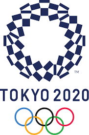 Postponed Tokyo Olympics scheduled for summer of 2021