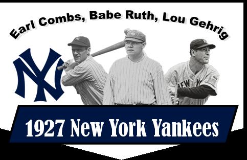 27+Yankees