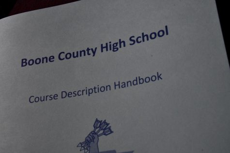 Boone replacing most honors classes with unweighted 'accelerated' courses